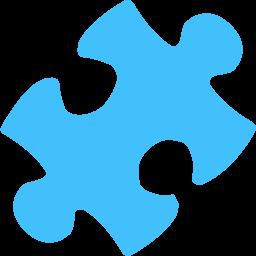 puzzle-4-256